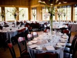 The Dining Room at Sevens
