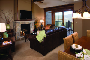 CPL_Living_2Bed