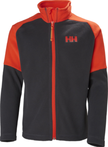 Helly Hansen Jr Daybreaker 2.0